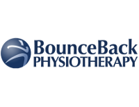 Bounceback Physiotherapy Limited
