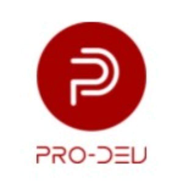 Pro-Dev Limited