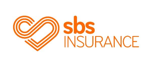 SBS Insurance