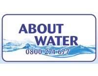 About Water Ltd