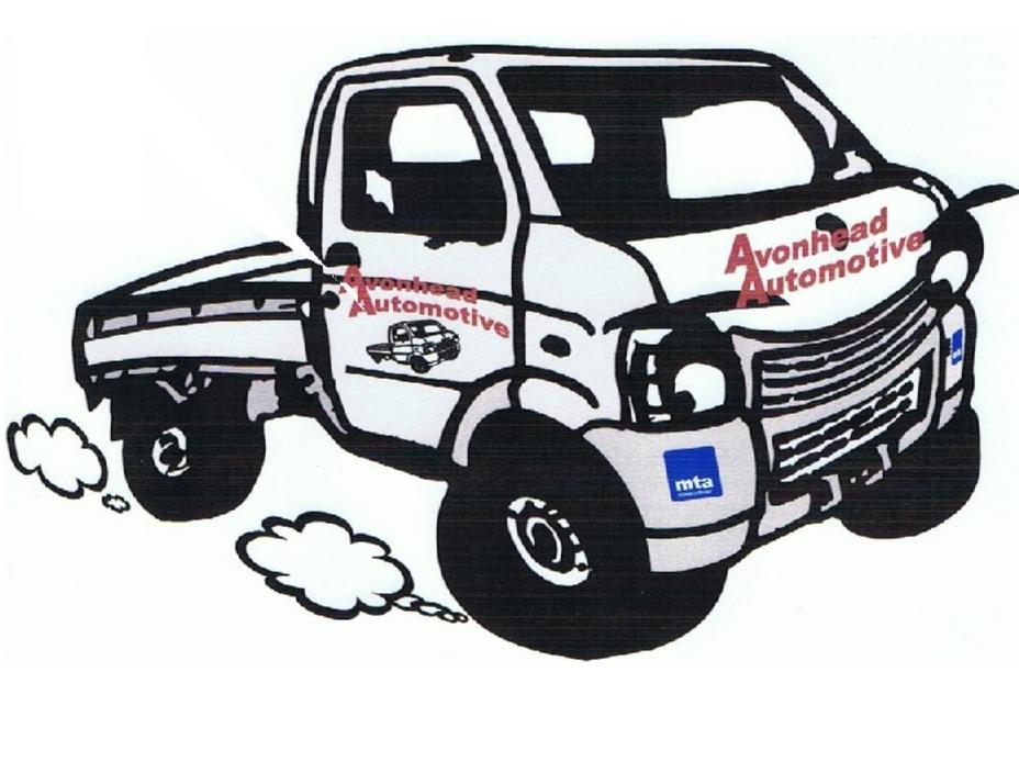 Avonhead Automotive Ltd