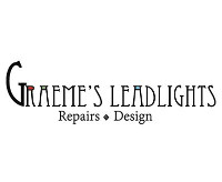 Graeme's Leadlights