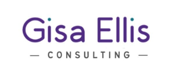 Gisa Ellis Consulting