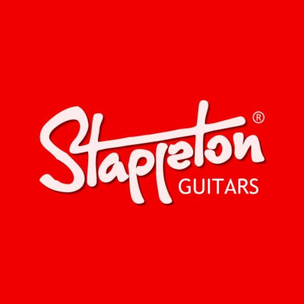 Stapleton Guitars Ltd