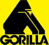 Gorilla Technology