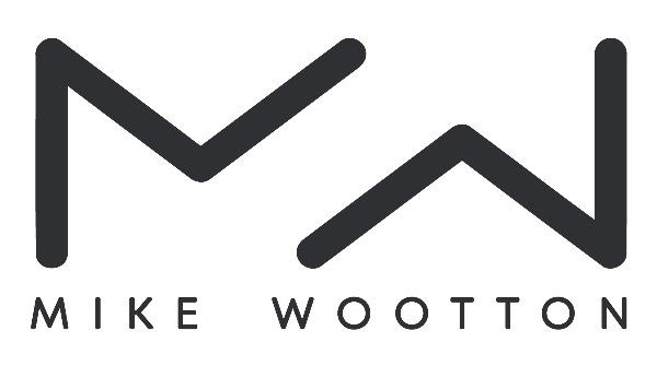 Mike Wootton Digital