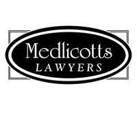 Medlicotts Lawyers