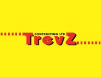Trevz Contracting Ltd