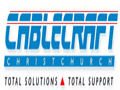 Cablecraft CHCH 1993 Ltd