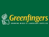 Greenfingers Growing Mixes Ltd
