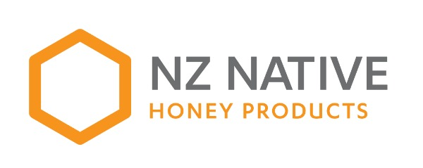NZ Native Honey Products Limited