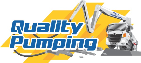 Quality Pumping Limited