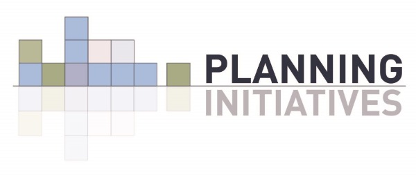 PLANNING INITIATIVES LIMITED