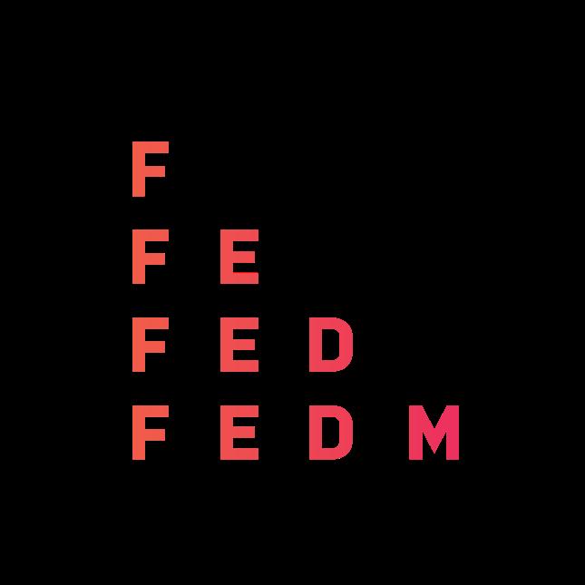 Freedom Internet Limited