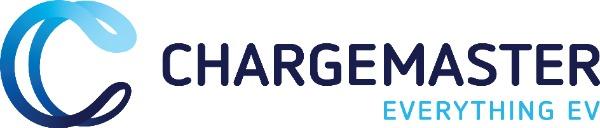 Chargemaster Ltd