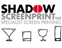 Shadow Screenprint Ltd