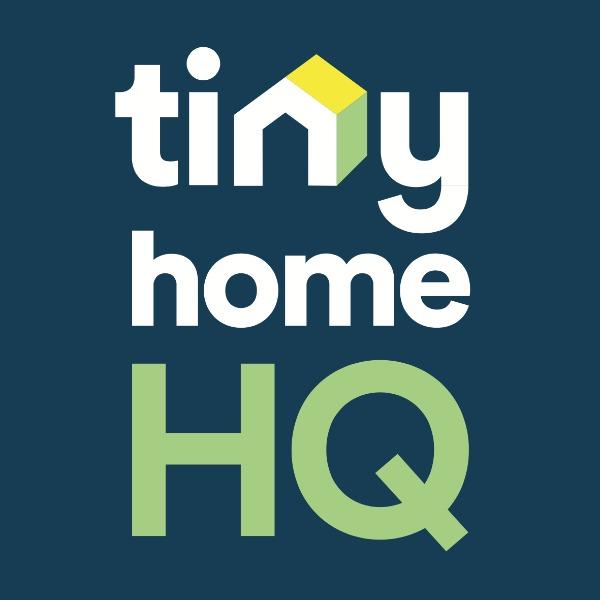 Tiny Home HQ