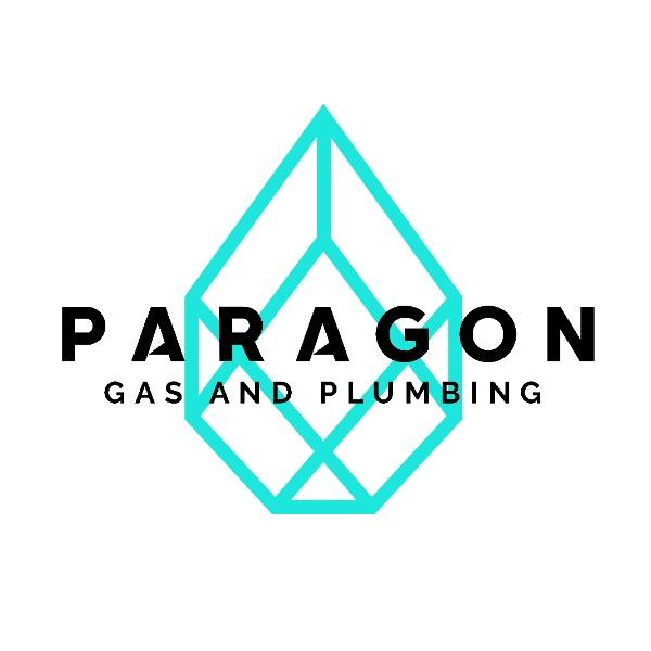 Paragon Gas and Plumbing