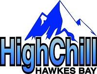 HighChill Hawkes Bay Ltd