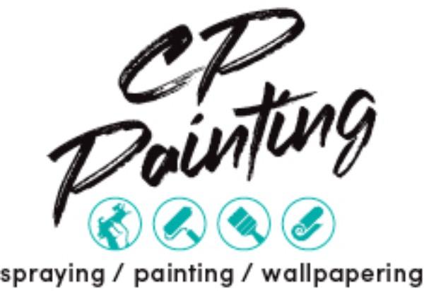 CP Painting LTD
