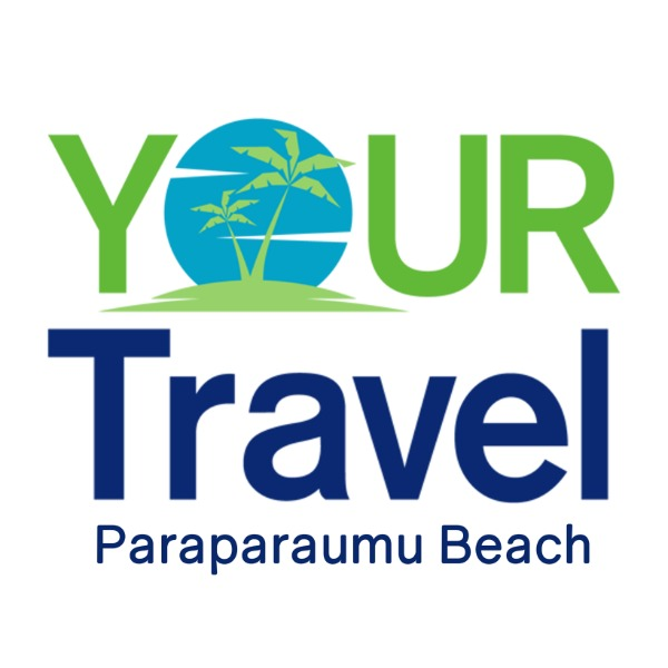 YOURTravel & Tours