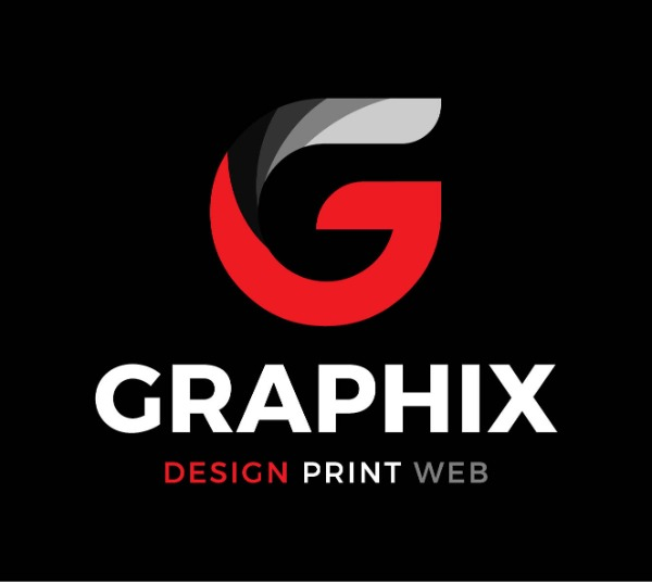GRAPHIX - Design Print Web
