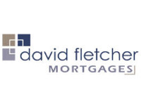 David Fletcher Mortgages