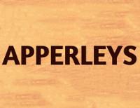 Apperleys Custom Timber