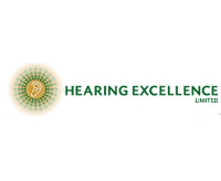 Hearing Excellence Ltd