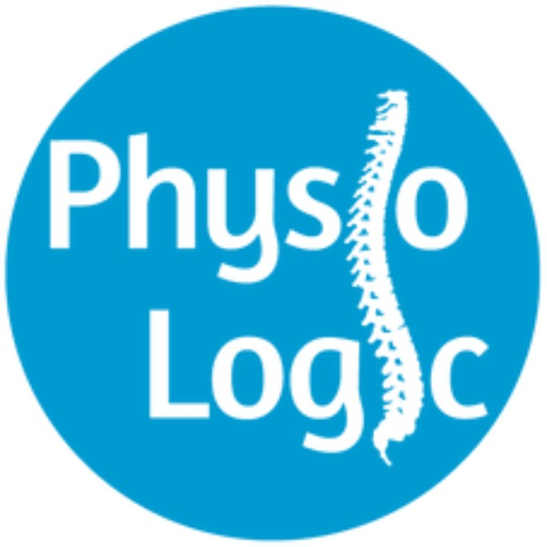 Physio-Logic
