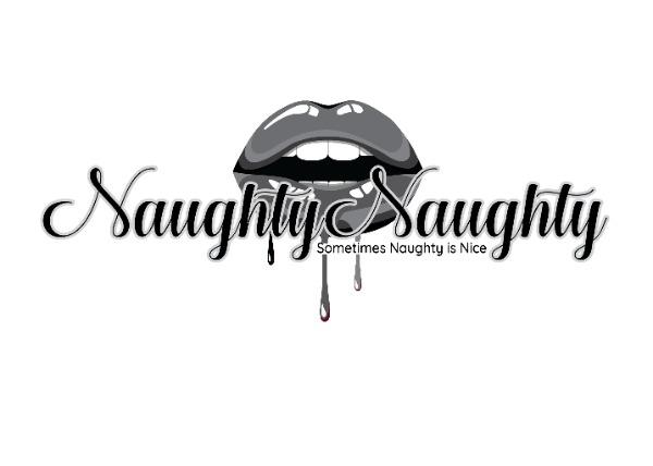 NaughtyNaughty Ltd