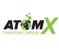 Promax Coating Systems