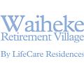 Waiheke Retirement Village