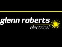Glenn Roberts Electrical (Nelson) Ltd