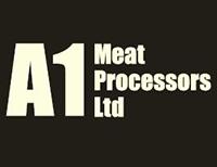 A1 Meat Processors Ltd