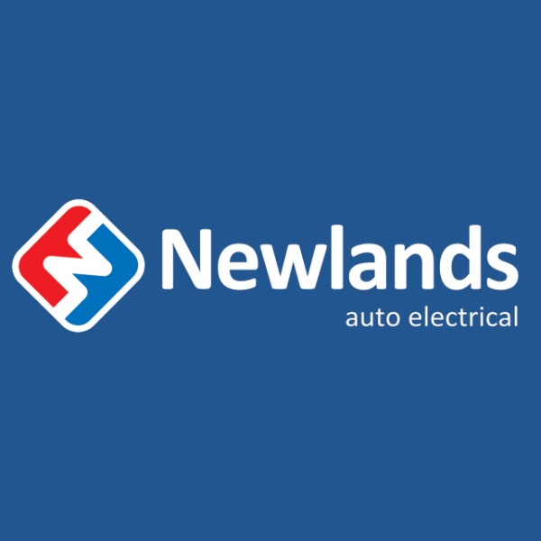 Newlands Auto Electrical