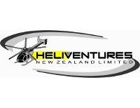 Heliventures NZ Ltd