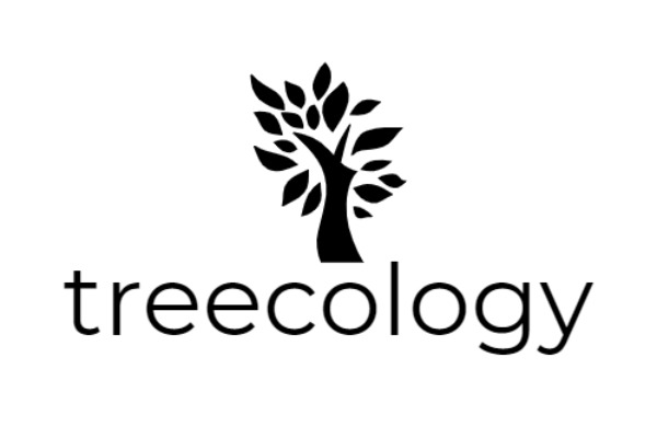 Treecology - Tree Assessments, Reports and Advice