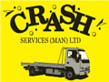 Crash Services (Manawatu) Ltd