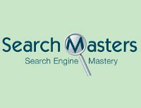 SearchMasters - Search Engine Optimisation