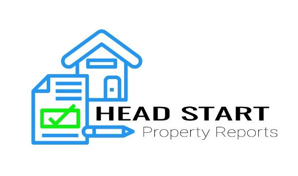 Head-Start Property Reports
