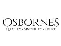 Osbornes Funeral Directors Limited