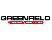 Greenfield Diving Services