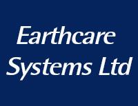 Earthcare Systems Ltd