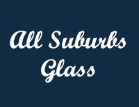 All Suburbs Glass