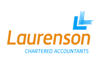 Laurenson Chartered Accountants Limited