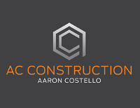 Aaron Costello Construction Limited
