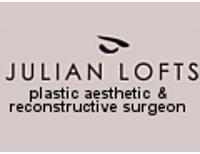 Julian A Lofts