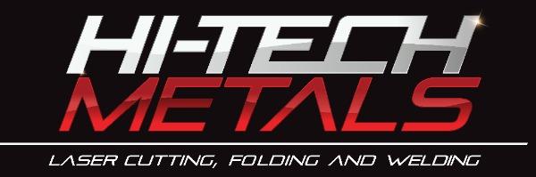 Hi-Tech Metal Fabrications Ltd
