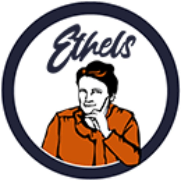 Ethels Cinema, Cafe & Bar - Akaroa